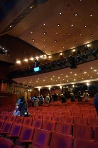 Belgrade Theatre - Rent The Musical UK Tour Review - Theatress 3