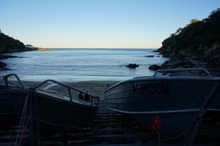 Bondi to Coogee Walk - Sydney Australia - Theatress Travel Blog