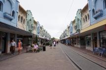 Christchurch 3 New Zealand - Theatress Travels
