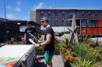 Christchurch 4 New Zealand – Theatress Travels