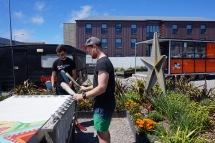 Christchurch 4 New Zealand - Theatress Travels