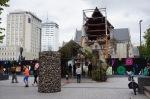 Christchurch New Zealand – Theatress Travels