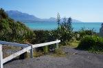 Kaikoura 2 New Zealand – Theatress Travels