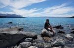 Lake Pukaki 2 New Zealand – Theatress Travels