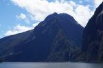 Milford Sound 4 New Zealand – Theatress Travels