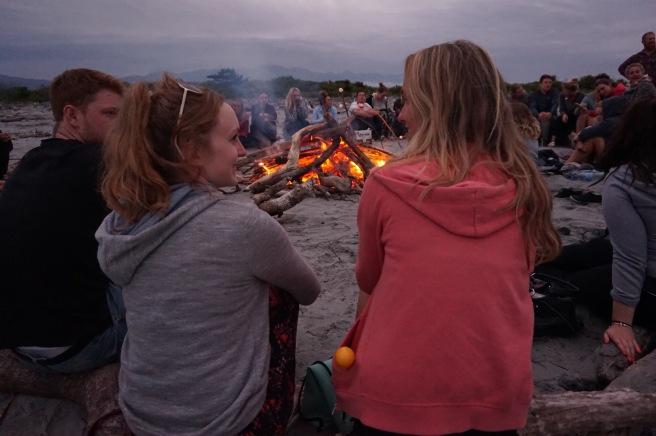 New Zealand - Theatress Travels 2