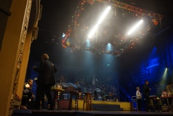 Our Ladies of Perpetual Succour - Duke of Yorks Theatre London - Review 2