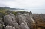 Pancake Rocks New Zealand – Theatress Travels