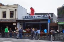 Queenstown 2 New Zealand - Theatress Travels