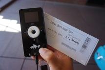 Sydney Opera House Tour - Australia - Theatress Travel Blog