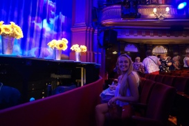The Girls Musical - Phoenix Theatre London - Review 5