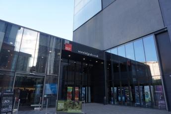 Belgrade Theatre - Rent The Musical UK Tour Review - Theatress