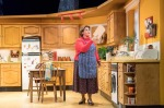 Shirley Valentine UK Tour Review 4