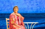Shirley Valentine UK Tour Review