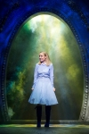 Kerry Ellis – Wonderland UK Tour – Theatress Review