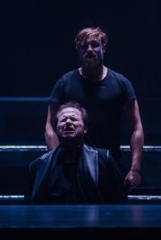 Shakespeare Richard III Front Foot Theatre.jpg 3