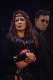 Shakespeare Richard III Front Foot Theatre.jpg 4