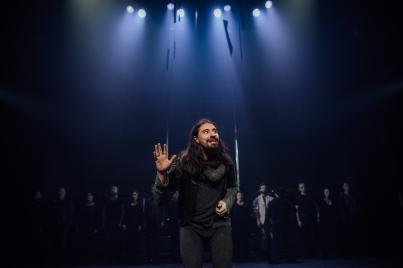 Shakespeare Richard III Front Foot Theatre.jpg