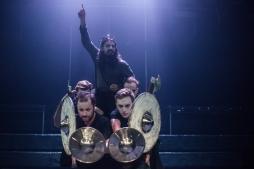 Shakespeare Richard III Front Foot Theatre.jpg5