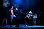 Theatress – The Addams Family Musical UK Tour – Review – Theatre Blog 10