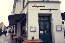 Theatress - Travel Blog - Berlin Christmas Markets 17