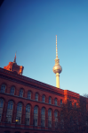 Theatress - Travel Blog - Berlin Christmas Markets 23