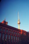 Theatress - Travel Blog - Berlin Christmas Markets 23