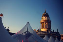 Theatress - Travel Blog - Berlin Christmas Markets 25