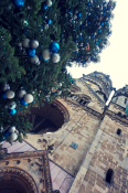 Theatress - Travel Blog - Berlin Christmas Markets 28