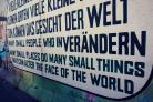 Theatress - Travel Blog - Berlin Christmas Markets 31