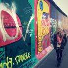 Theatress - Travel Blog - Berlin Christmas Markets 32