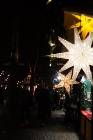 Berlin Christmas Markets - Theatress 11