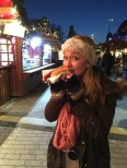 Berlin Christmas Markets - Theatress 16