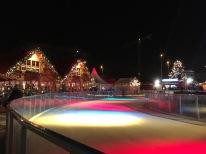 Berlin Christmas Markets - Theatress 19