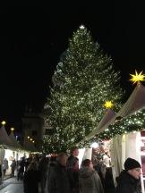 Berlin Christmas Markets - Theatress 21