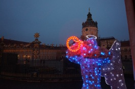 Berlin Christmas Markets - Theatress 6