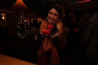 Berlin Christmas Markets - Theatress 9