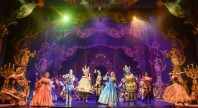 Cinderella - Panto - Belgrade Theatre Coventry - Theatress Review 6
