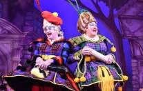 Cinderella - Panto - Belgrade Theatre Coventry - Theatress Review 8