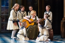 The Sound of Music UK Tour - Theatress Review 2