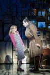 Matilda The Musical UK Tour - Review - Theatress
