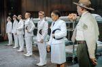 An Officer and a Gentleman Musical – UK Tour – Review – Theatress