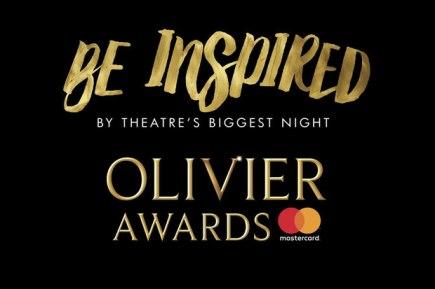 Olivier Awards 2018 - Theatress Blog