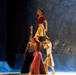 The Little Mermaid Northern Ballet – Review – Theatress 3