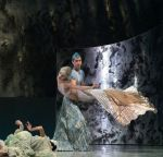 The Little Mermaid Northern Ballet – Review – Theatress 5