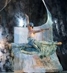 The Little Mermaid Northern Ballet – Review – Theatress