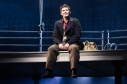 Titanic the Musical Review - Theatress Theatre Blog 3