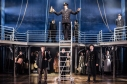 Titanic the Musical Review - Theatress Theatre Blog 5