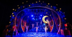 NATIVITY! THE MUSICAL - UK Tour - Review - Theatress 3