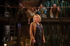 As You Like It - Royal Shakespeare Company - Review Theatress Blog 5